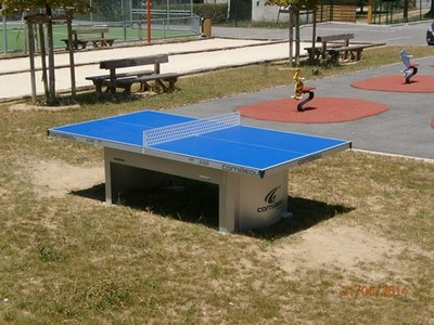 able-de-tennis-de-table
