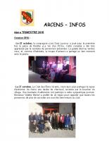 arcensinfo-decembre-2016