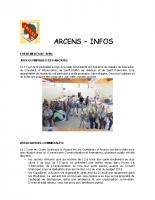arcens-infos-aout-2014