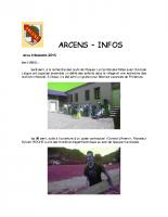 arcens-infos-juillet-2015
