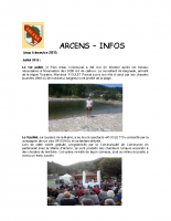 arcens-infos-octobre-2015
