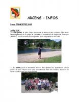 arcens-infos-octobre-2016