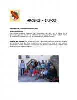 arcens-infos-decembre-2014