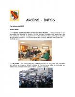 arcens-infos-mars-2015