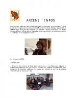 arcens-infos-avril-2016