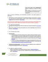 Aides aux entreprises_Covid